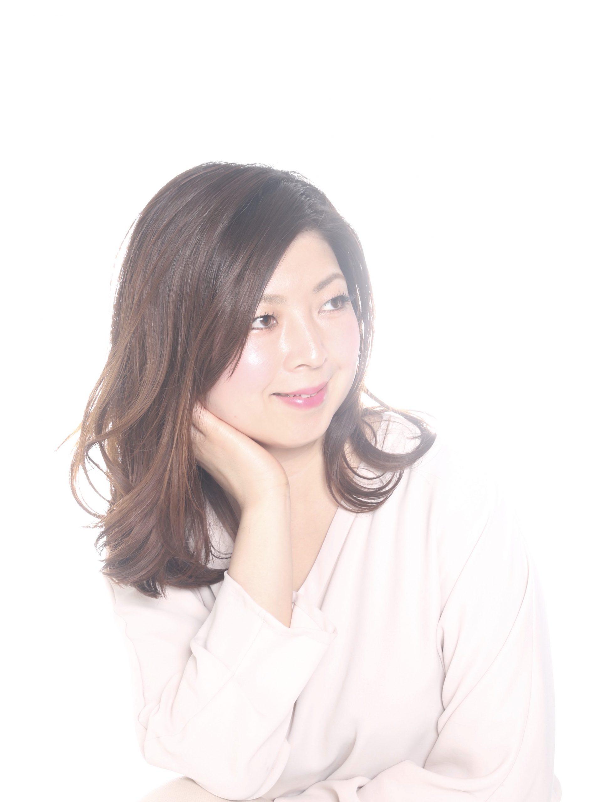 伊藤 慶子